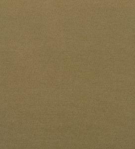 Материал: Бонус (), Цвет: 02_Milk