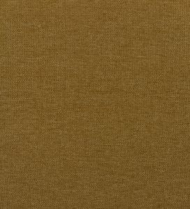 Материал: Бонус (), Цвет: 03_Beige