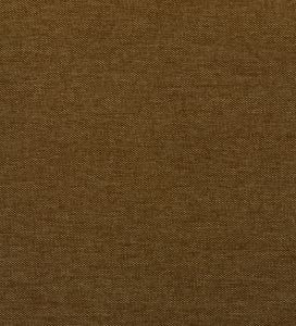 Материал: Бонус (), Цвет: 05_Light_Brown