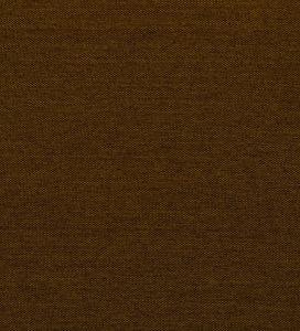 Материал: Бонус (), Цвет: 06_Gold_Brown