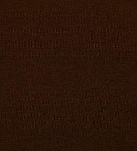 Материал: Бонус (), Цвет: 07_Kashtan