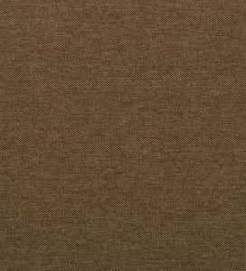 Материал: Бонус (), Цвет: 08_Capuchino