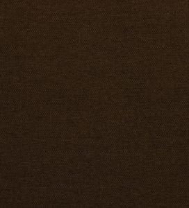 Материал: Бонус (), Цвет: 09_Coffee