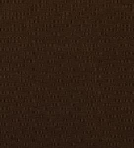 Материал: Бонус (), Цвет: 10_Chocolate