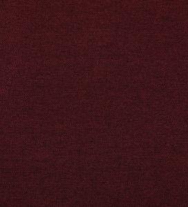 Материал: Бонус (), Цвет: 11_Lilac