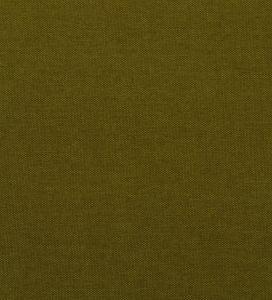 Материал: Бонус (), Цвет: 12_Olive