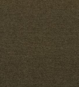 Материал: Бонус (), Цвет: 14_Melange