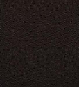 Материал: Бонус (), Цвет: 16_Dark_Grey