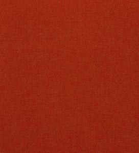 Материал: Бонус (), Цвет: 18_Coral