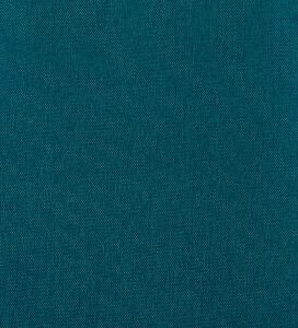 Материал: Бонус (), Цвет: 21_Aquamarine