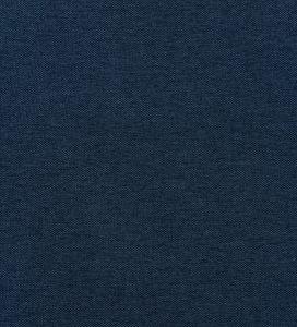 Материал: Бонус (), Цвет: 22_Jeans