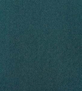 Материал: Бонус (), Цвет: 23_Pine