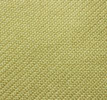 Материал: Брайтон (Briton), Цвет: beige_02