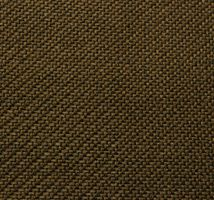 Материал: Брайтон (Briton), Цвет: brown_08