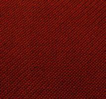 Материал: Брайтон (Briton), Цвет: red_07