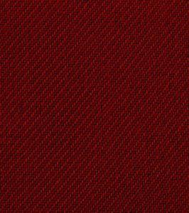 Материал: Брайтон (Briton), Цвет: 07_Red
