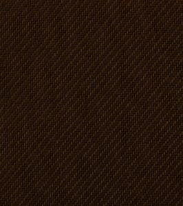 Материал: Брайтон (Briton), Цвет: 08_Brown