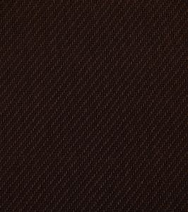 Материал: Брайтон (Briton), Цвет: 10_Chocolate