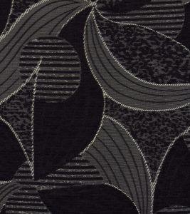 Материал: Дана (), Цвет: Black