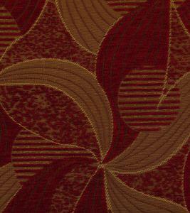 Материал: Дана (), Цвет: Bordo
