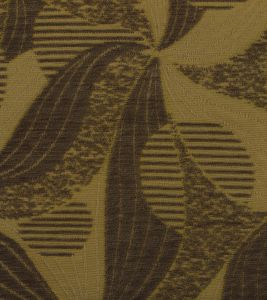 Материал: Дана (), Цвет: Green