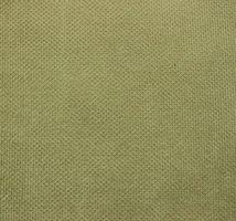 Материал: Дели (Deli), Цвет: 03_beige