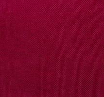 Материал: Дели (Deli), Цвет: 10_pink