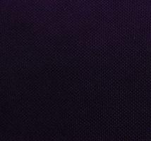 Материал: Дели (Deli), Цвет: 12_violet