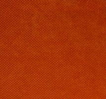 Материал: Дели (Deli), Цвет: 13_orange