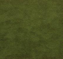 Материал: Дели (Deli), Цвет: 15_olive