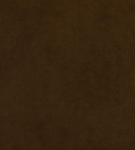 Материал: Дели (Deli), Цвет: 08_Brown
