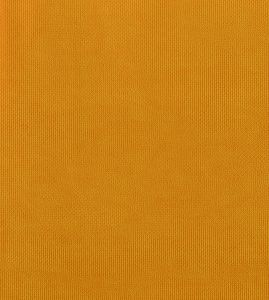 Материал: Дели (Deli), Цвет: 14_Yellow