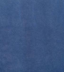 Материал: Дели (Deli), Цвет: 16_Blue