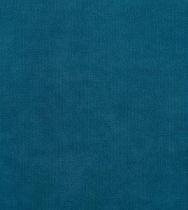 Материал: Дели (Deli), Цвет: 17_Aqua