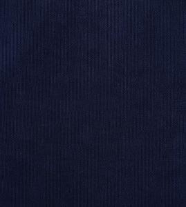 Материал: Дели (Deli), Цвет: 18_Royal_Blue
