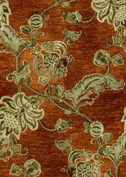 Материал: Диамонд (), Цвет: D150-250