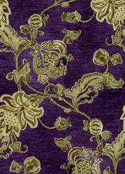 Материал: Диамонд (), Цвет: D150-282
