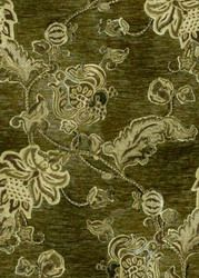 Материал: Диамонд (), Цвет: D150-331
