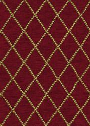 Материал: Диамонд (), Цвет: D152-203