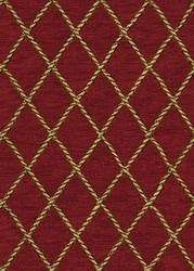 Материал: Диамонд (), Цвет: D152-221