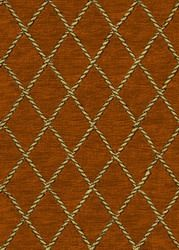 Материал: Диамонд (), Цвет: D152-250