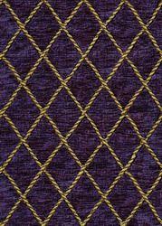 Материал: Диамонд (), Цвет: D152-282