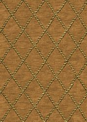 Материал: Диамонд (), Цвет: D152-340