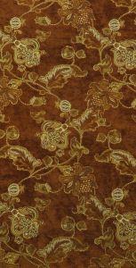 Материал: Диамонд (), Цвет: D150_248