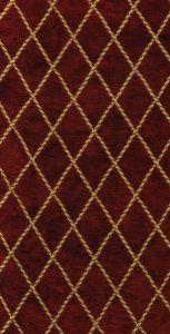 Материал: Диамонд (), Цвет: D152_203