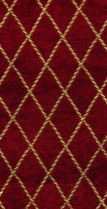 Материал: Диамонд (), Цвет: D152_221