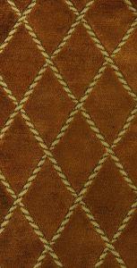 Материал: Диамонд (), Цвет: D152_248