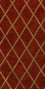 Материал: Диамонд (), Цвет: D152_250