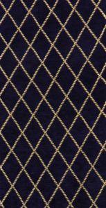 Материал: Диамонд (), Цвет: D152_282
