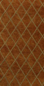 Материал: Диамонд (), Цвет: D152_340